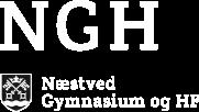 Næstved Gymnasium og HF